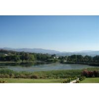 Λίμνη Αγιάς – Αλικιανός – Βοτανικό Πάρκο – Λάκκοι – Ομαλός (Φαράγγι Σαμαριάς)