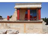 Archaeological Museum – Knossos