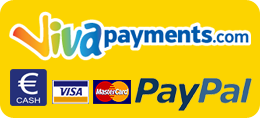 Chania Taxi Payment Gateways