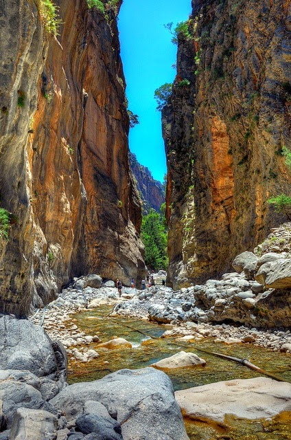 samaria gorge chania taxi. Black Bedroom Furniture Sets. Home Design Ideas