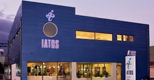 IATOS Clinic