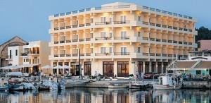 Porto_Veneziano_Hotel