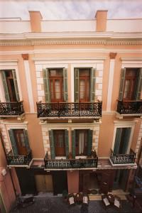 VILELMINI HOTEL 1