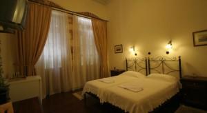 VILELMINI HOTEL 2
