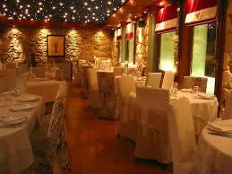 Εστιατόριο Καρυάτις