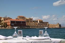 Εστιατόριο «Μοναστήρι»