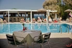 alexia hotel